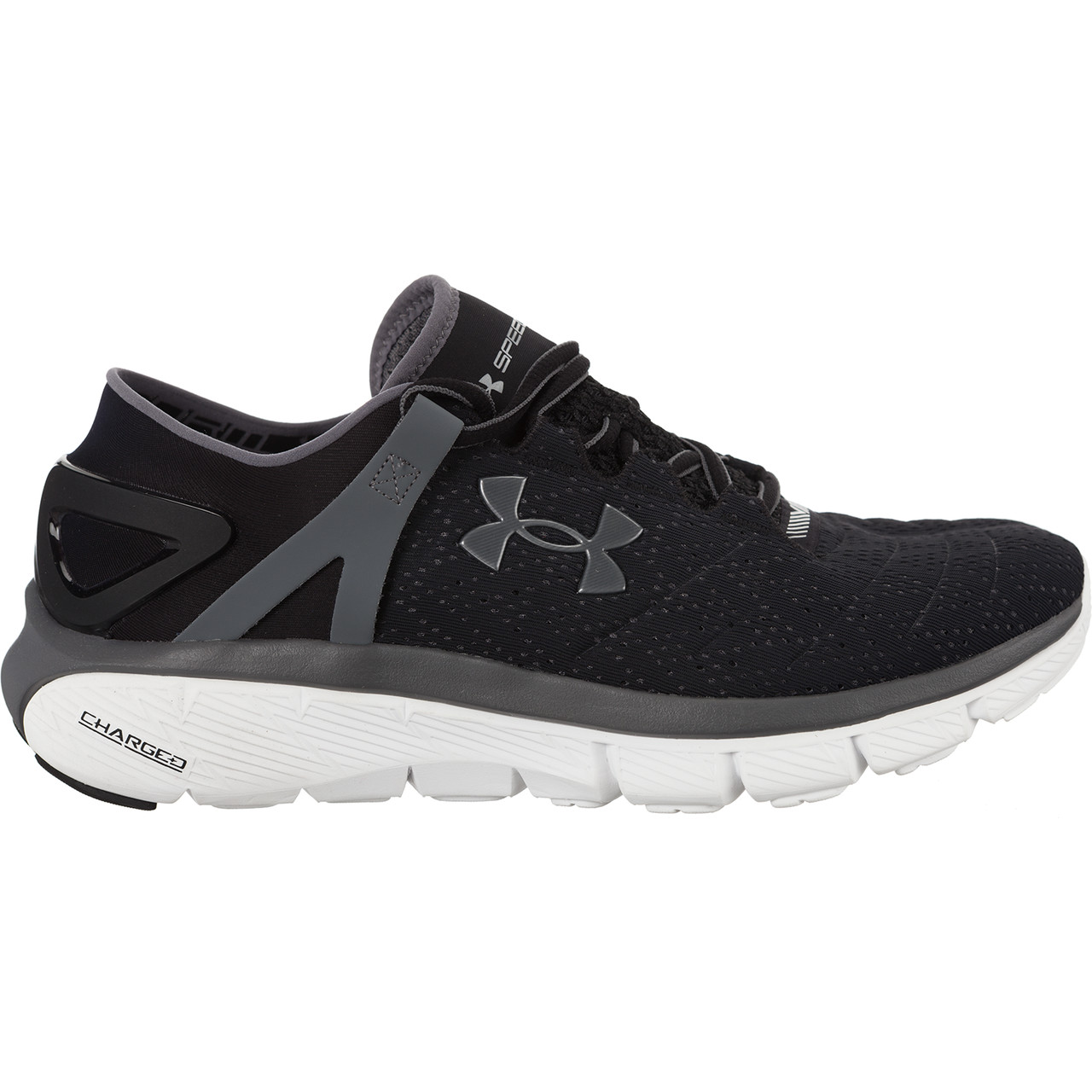 Buty Under Armour  <br/><small>Speedform Fortis 001 </small>  1258785-001