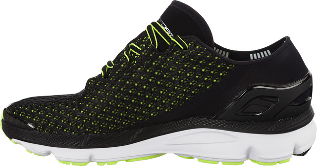 Buty Under Armour  <br/><small>Speedform Gemini 002 </small>  1255821-002