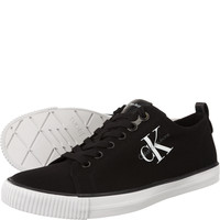 Arnold Canvas BLK