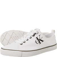 Dora Canvas WHT