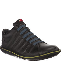 Buty Camper Guard Negro/Human Bottle-Negro 009