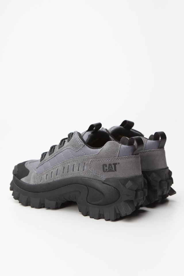 Buty CAT  <br/><small>INTRUDER 921 SMOKED PEARL </small>  P723921