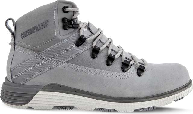 Caterpillar CHASE20 MID GREY/GRIS P722996