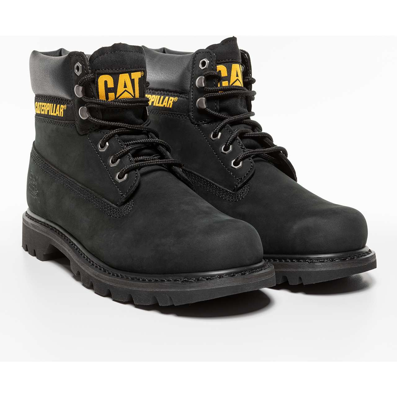 Buty CAT  <br/><small>Colorado 909 </small>  WC44100909
