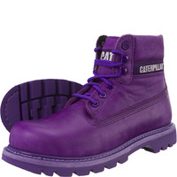 Buty Caterpillar Colorado Brights 860