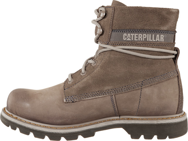 Caterpillar  <br/><small>Colorado Slouch 576 </small>  718576
