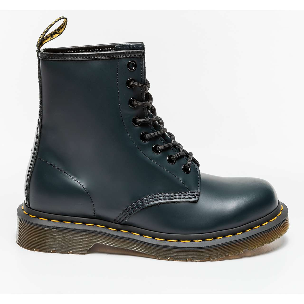 Buty Dr. Martens  <br/><small>1460 SMOOTH NAVY </small>  DM11822411
