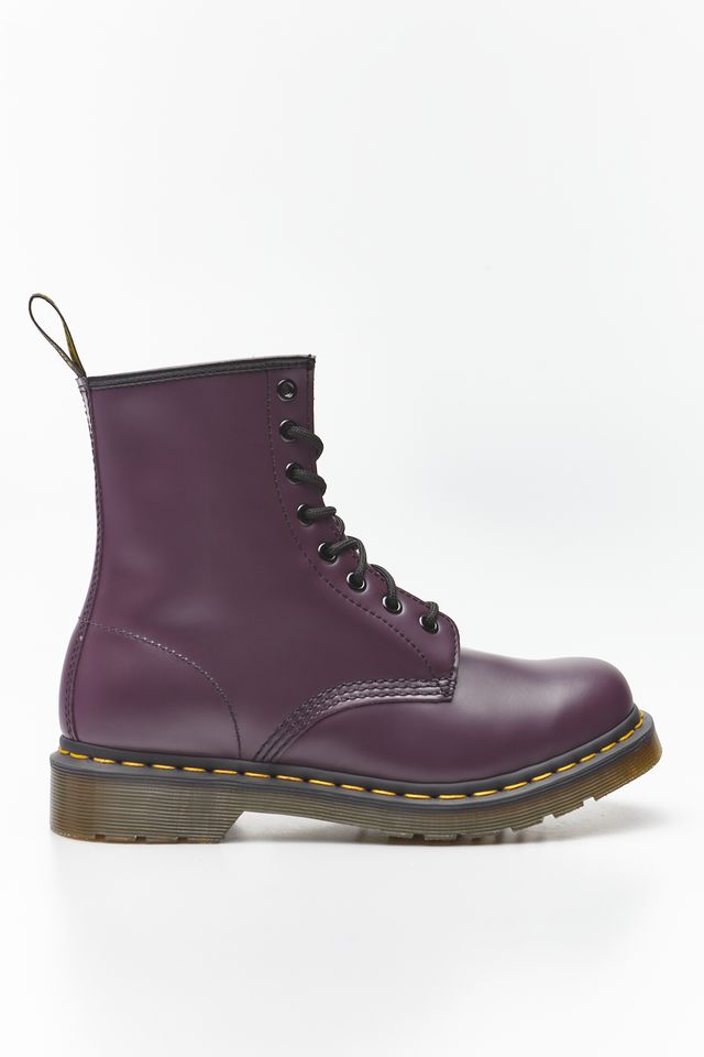 Dr. Martens 1460 purple DM11821500