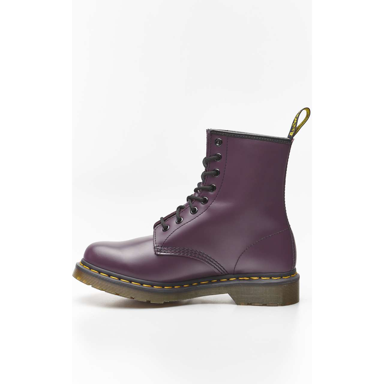 Buty Dr. Martens  <br/><small>1460 purple DM11821500 </small>