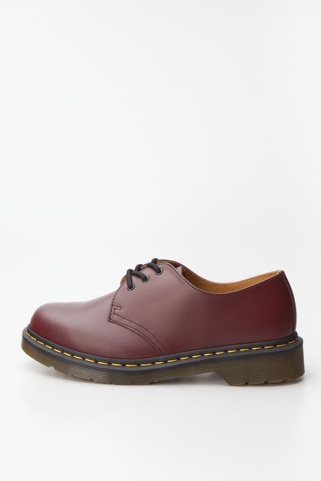 Buty Dr. Martens  <br/><small>1461 cherry DM10085600 </small>
