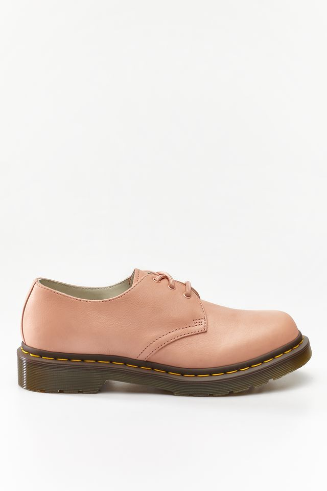 Dr. Martens 1461 VIRGINIA SALMON PINK VIRGINIA DM24481672