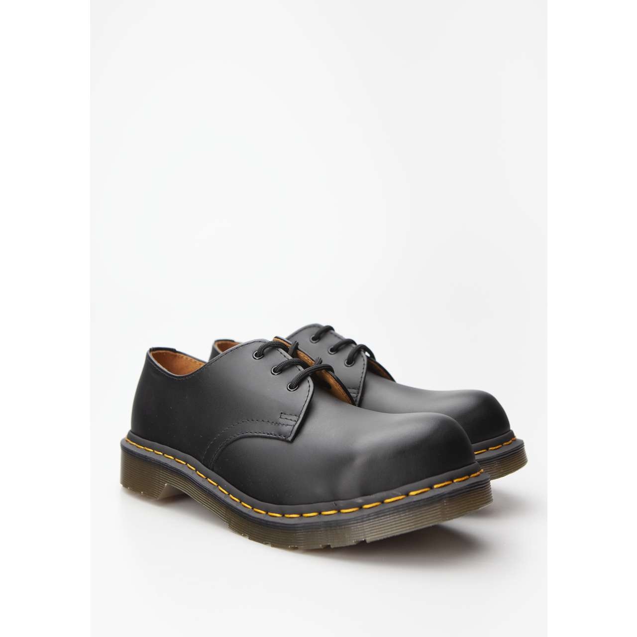 Buty Dr. Martens  <br/><small>1925 black DM10111001 </small>