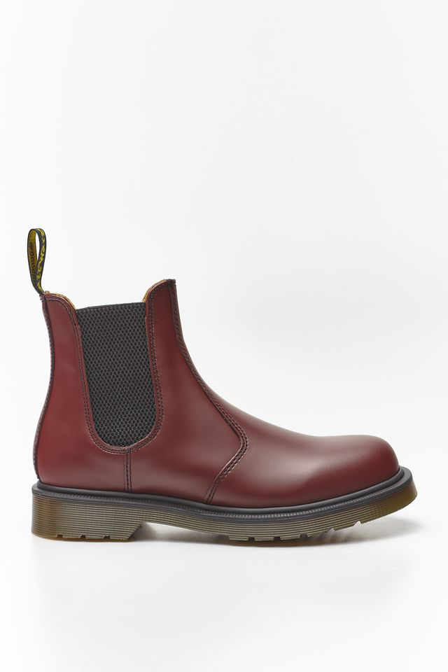 Dr. Martens 2976 Cherry Red DM11853600