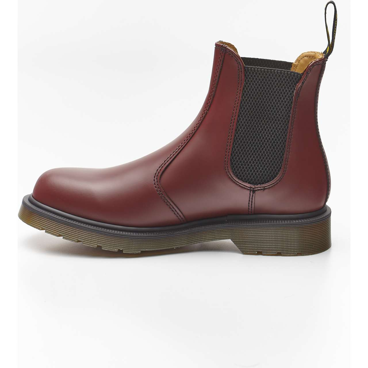 Buty Dr. Martens  <br/><small>2976 Cherry Red DM11853600 </small>