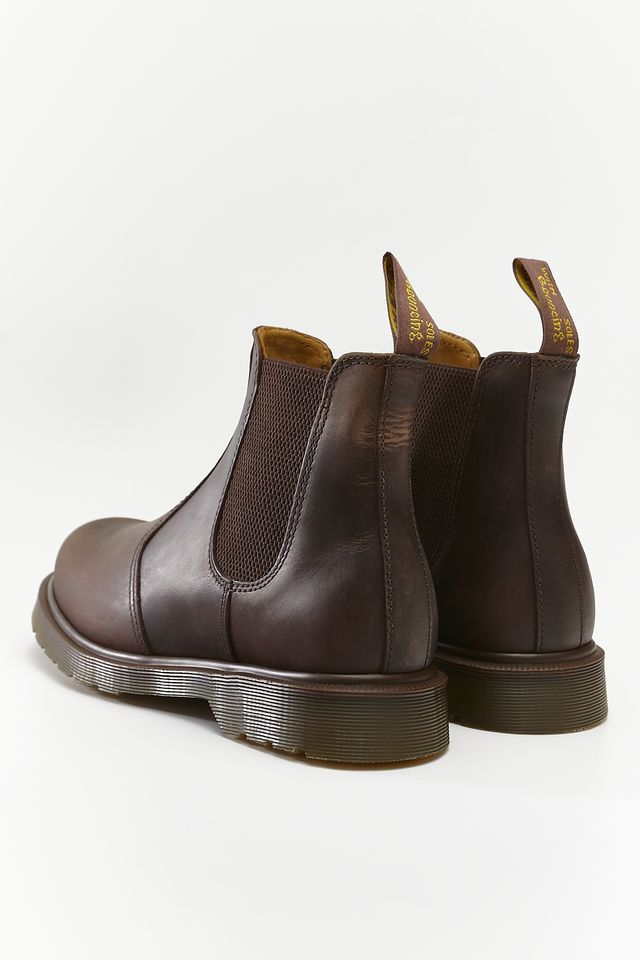 Buty Dr. Martens  <br/><small>2976 CRAZY HORSE GAUCHO </small>  DM11853201