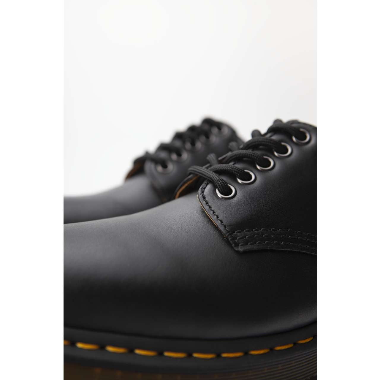 Buty Dr. Martens  <br/><small>8053 NAPPA BLACK </small>  DM11849001