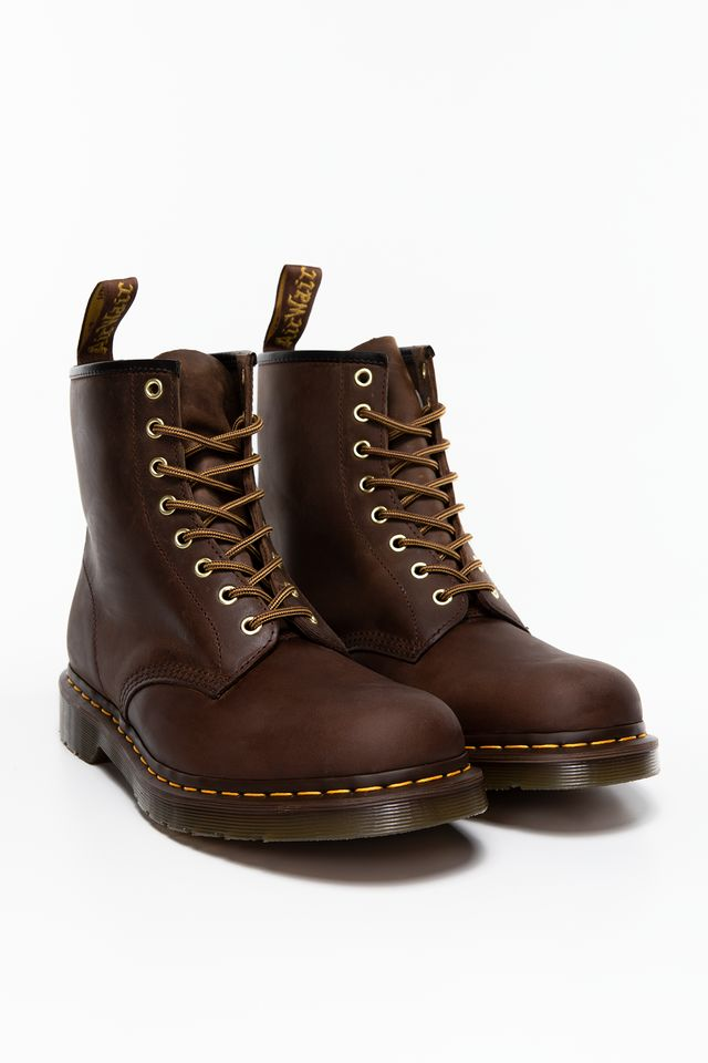 Buty Dr. Martens  <br/><small>1460 Aztec DM11822200 </small>