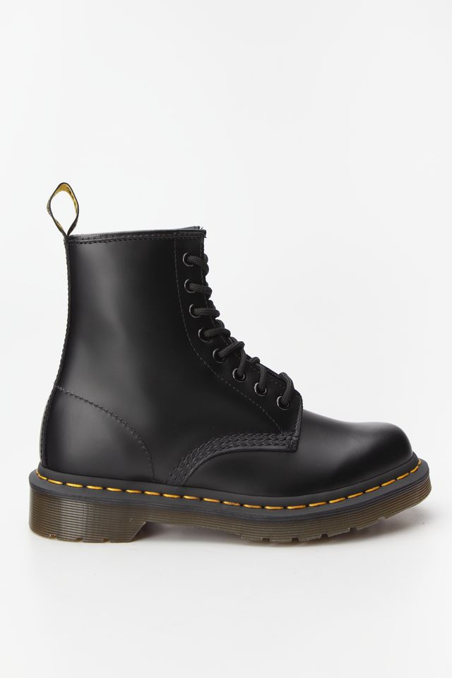 Buty Dr. Martens  <br/><small>1460 black DM10072004 </small>