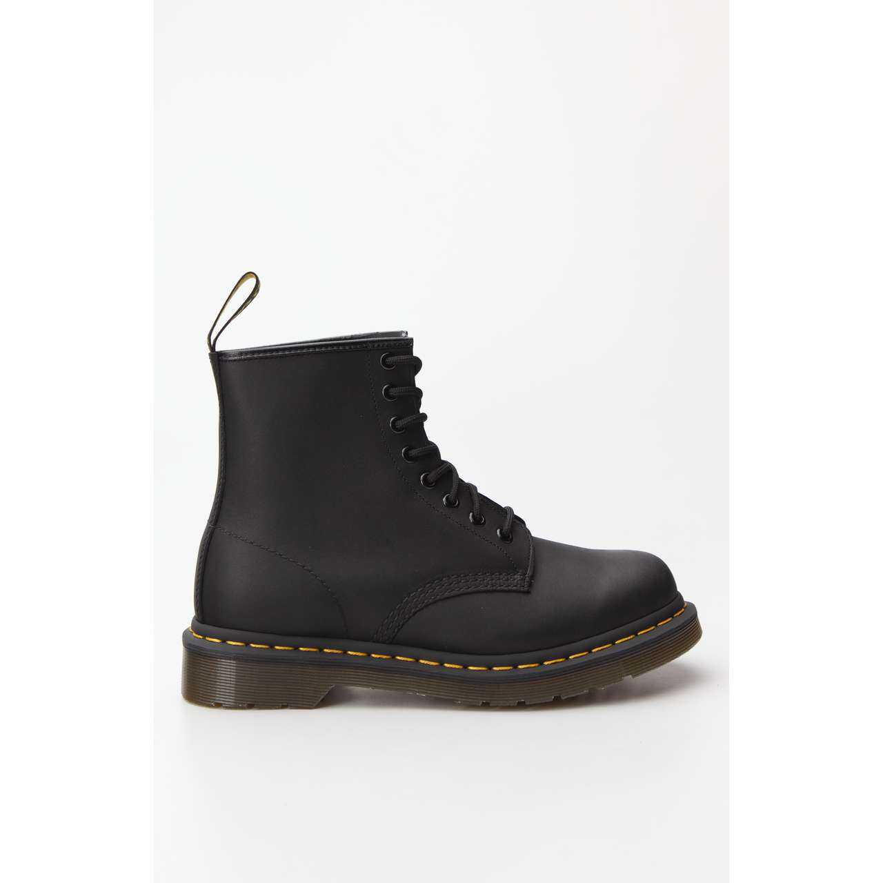 Buty Dr. Martens  <br/><small>1460 black harvey DM11822003 </small>