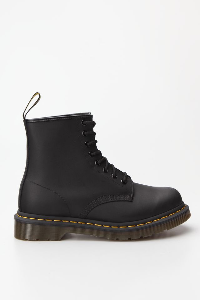 Dr. Martens 1460 black harvey DM11822003