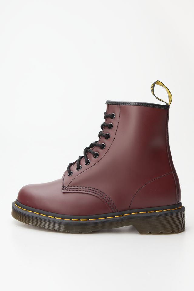 Buty Dr.Martens  <br/><small>1460 cherry DM10072600 </small>