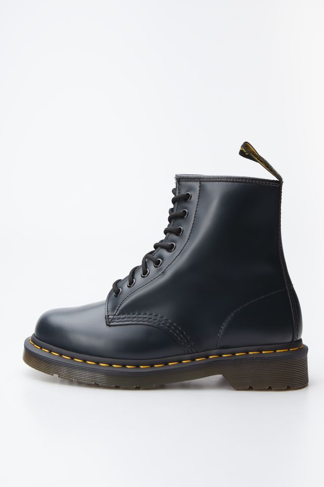 Buty Dr. Martens  <br/><small>1460 Navy DM10072410 </small>