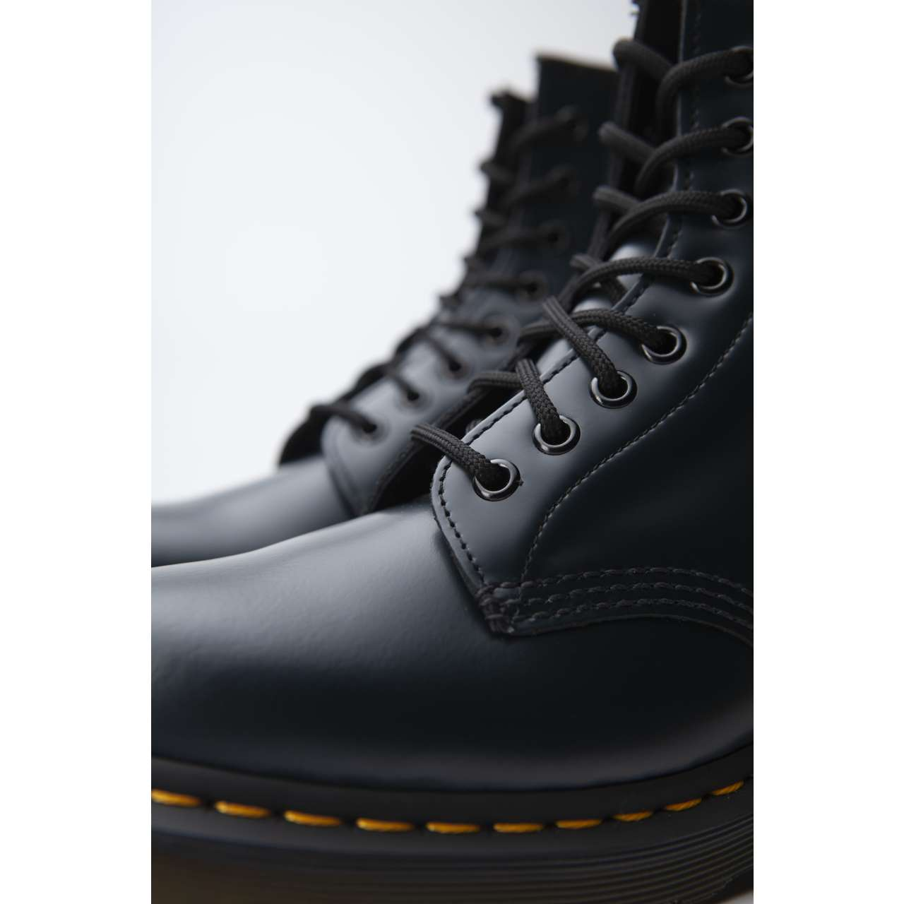 Buty Dr.Martens  <br/><small>1460 Navy DM10072410 </small>