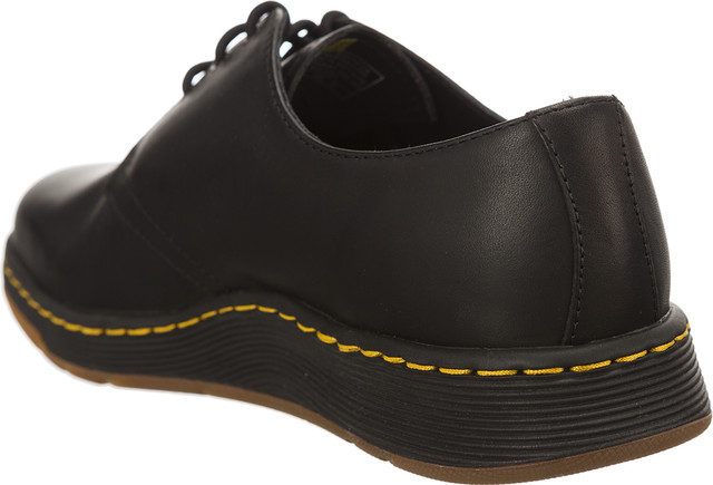 Buty Dr. Martens  <br/><small>Cavendish Black </small>  21859001