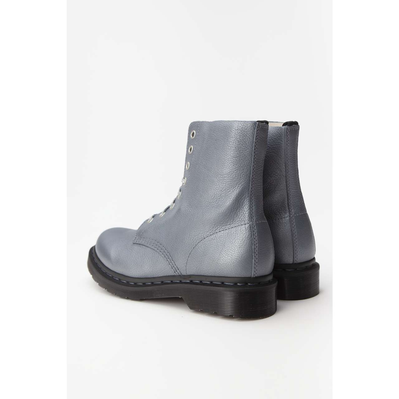 Buty Dr.Martens  <br/><small>1460 PASCAL Metallic Virginia </small>  DM24984029