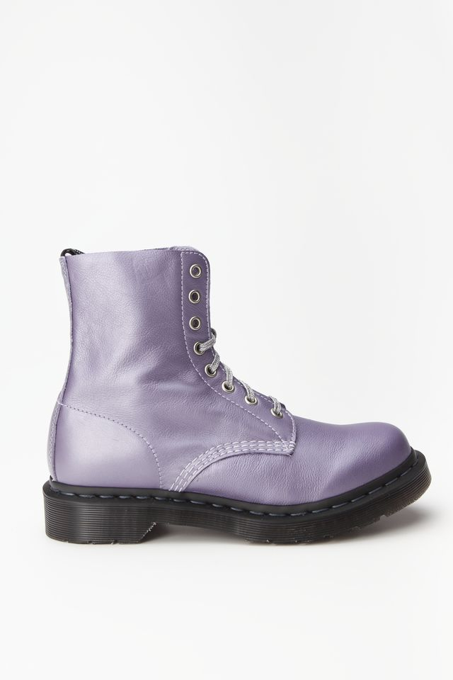 Dr.Martens 1460 PASCAL Metallic Virginia DM24984666
