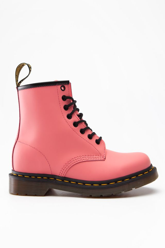 Dr. Martens 1460 SMOOTH ACID PINK DM25714653
