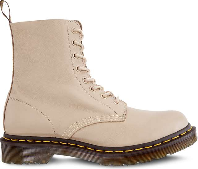 Dr. Martens PASCAL VIRGINIA NUDE DM23415277