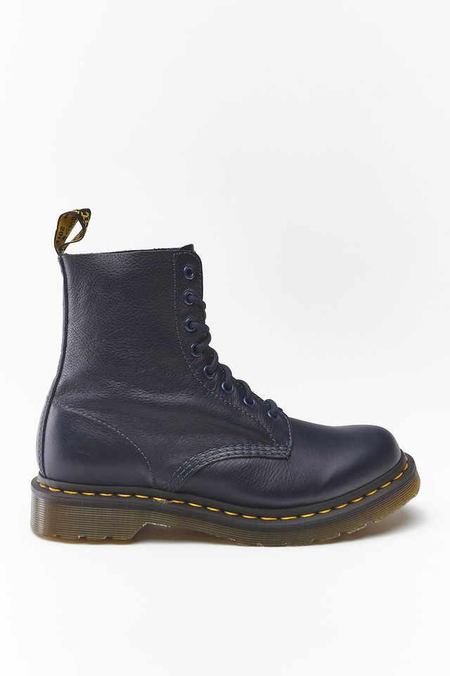Dr. Martens Pascal Dress Blues DM13512410