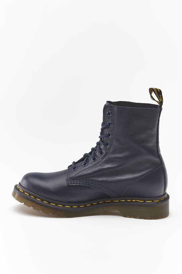 Buty Dr. Martens  <br/><small>Pascal Dress Blues DM13512410 </small>