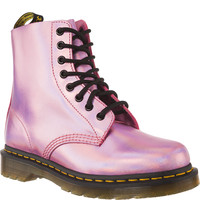 Buty Dr.Martens Pascal IM 23551690 Mallow Pink