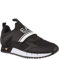 EA7 Emporio Armani BLACK & WHITE U 2480428P299-00020