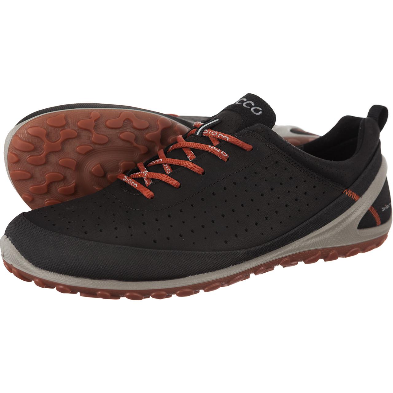 cc1c9f10 ecco promocje buty nowe