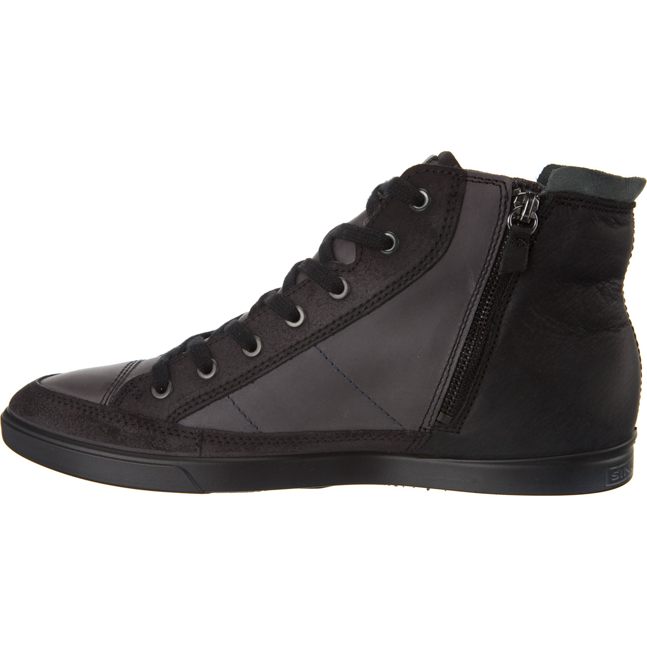 Buty Ecco  <br/><small>Collin Low Cut Zip 886 </small>  53573457886