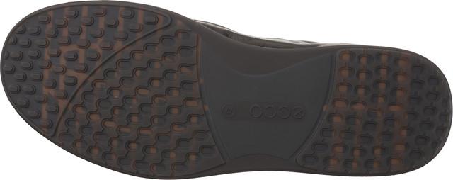 cc0781ce ... Buty Ecco <br/><small>Cool 83130451052 ...