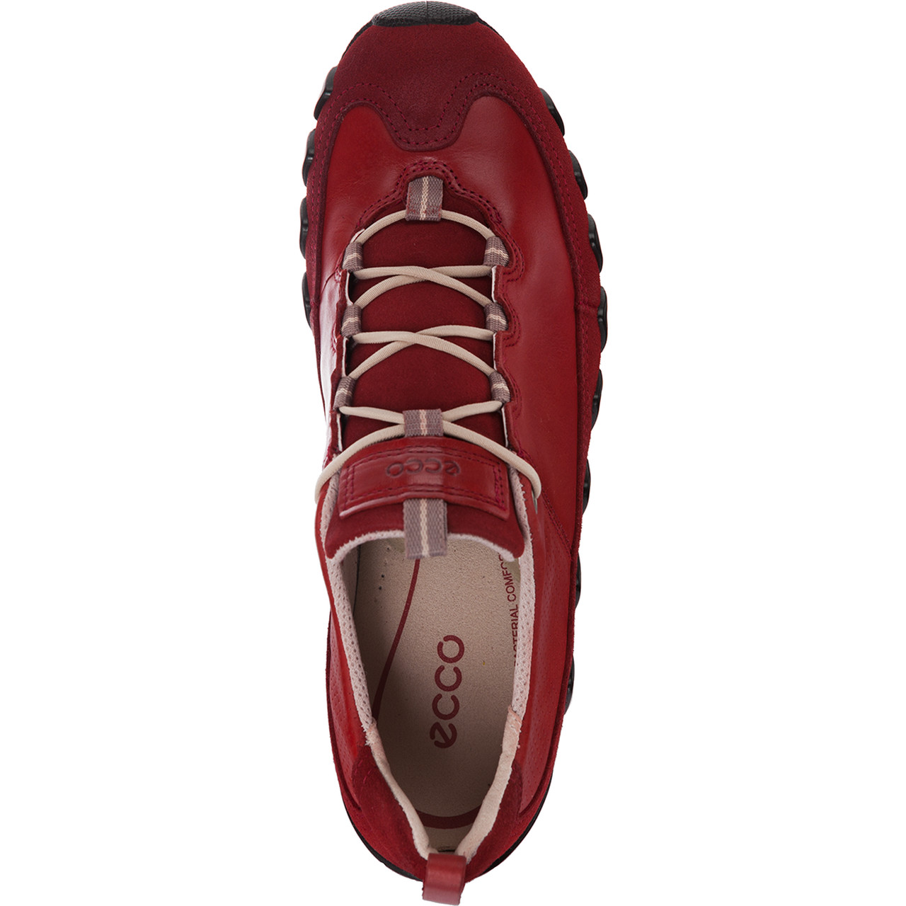 buty ecco damskie outlet