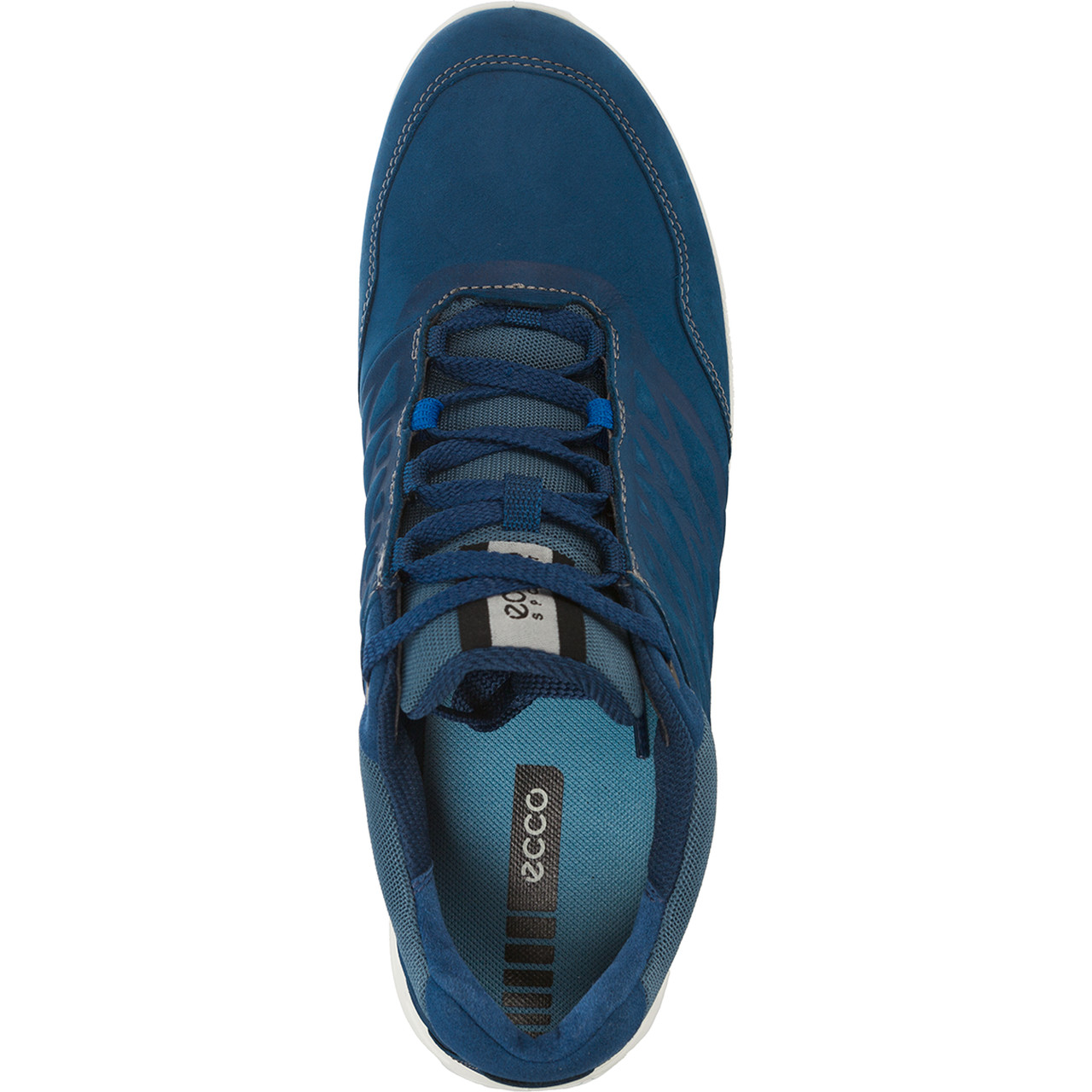 Buty Ecco  <br/><small>Exceed 269 </small>  87000302269