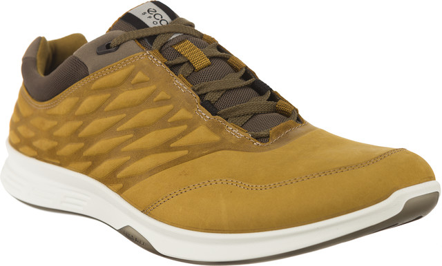 Buty Ecco  <br/><small>Exceed 424 </small>  87000402424