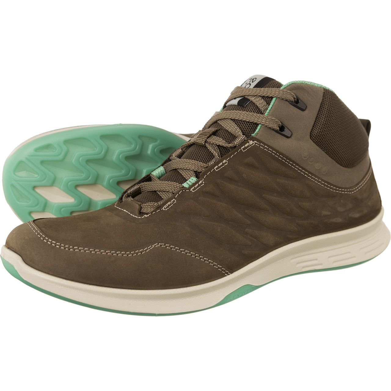 Buty Ecco  <br/><small>Exceed 543 </small>  87001302543