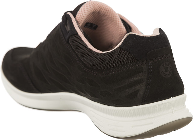 f8743c99 Buty Ecco Exceed 87000302001 - eastend.pl