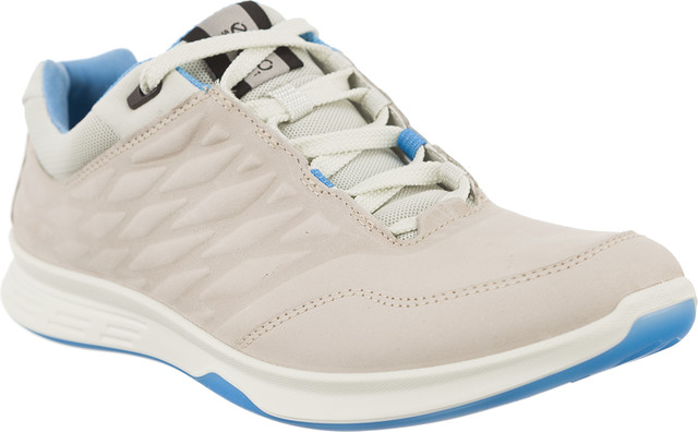 Buty Ecco  <br/><small>Exceed 87000302163 </small>