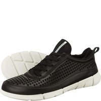 Buty Ecco Intrinsic 1 301001