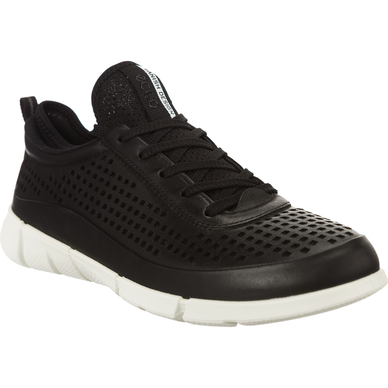 Buty Ecco  <br/><small>Intrinsic 1 301001 </small>  86001301001