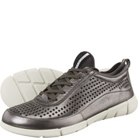 Buty Ecco Intrinsic 1 86001359222
