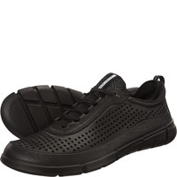 Buty Ecco Intrinsic 1 86001451707