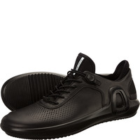 Buty Ecco Intrinsic 3 001
